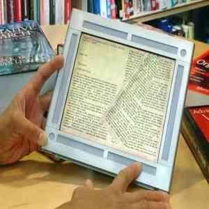 Cultura printului versus mediul online: cine castiga?
