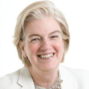 Twitter a numit prima femei in Consiliul Director