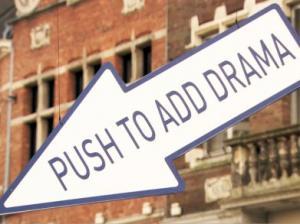 Viralele lui 2012: Cele mai tari reclame de pana acum