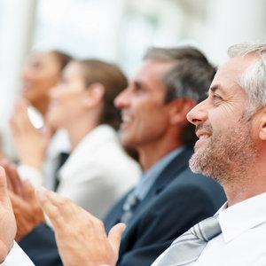 Cum identifici cele mai bune strategii de marketing pentru afacerea ta?