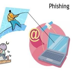 Google, Facebook si Yahoo se unesc pentru combaterea phishingului