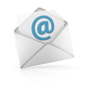 Cand este cel mai bine sa trimiti campaniile de email marketing
