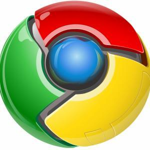 GOOGLE CHROME a devenit cel mai popular browser din lume