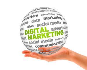 Trenduri in Marketingul digital in 2014