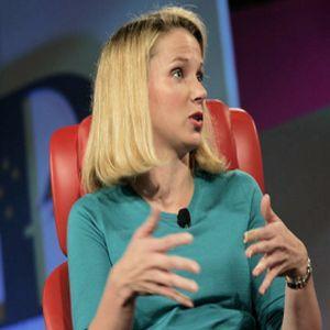 In curand pe Yahoo: Reclame de la Google
