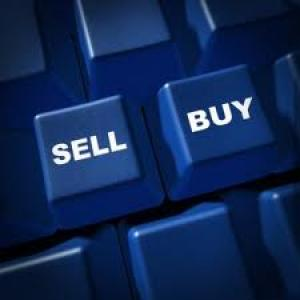 Bursa merge inainte, actiunile Facebook coboara