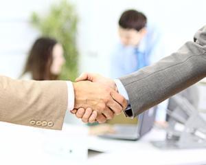 Manageri: invatati sa raspundeti corect nemultumirilor clientilor