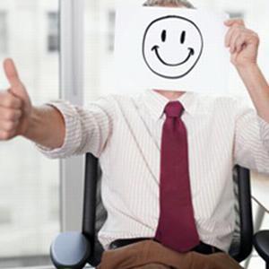 STUDIU Harvard Business Review: Cum sa ne ajutam angajatii sa infloreasca