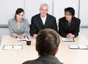 5 lucruri care te pot diferentia de ceilalti candidati la urmatorul interviu