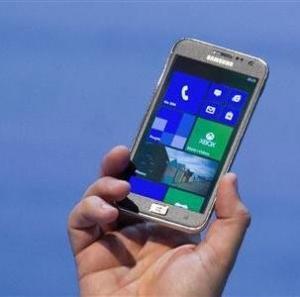 S-a incheiat dominatia Nokia: Samsung a devenit cel dintai vendor de smartphone-uri din lume