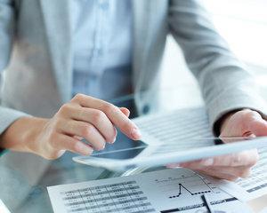 5 aplicatii web de HR care imbunatatesc evaluarea angajatilor din companie