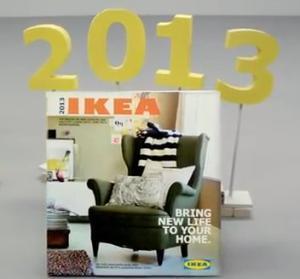 IKEA schimba fata metroului bucurestean