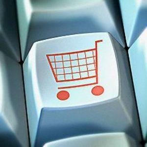 10 reguli care asigura succesul unui magazin online