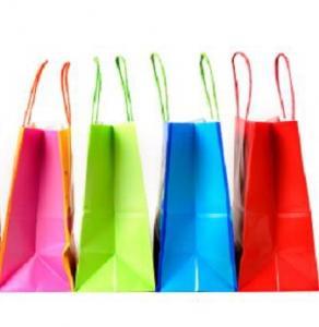Retailerii europeni se adapteaza noilor asteptari ale clientilor