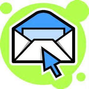 De ce se dezaboneaza oamenii de la newsletter?