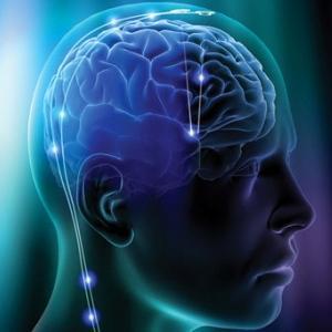 8 lucruri inedite pe care nu le stiai despre creierul tau