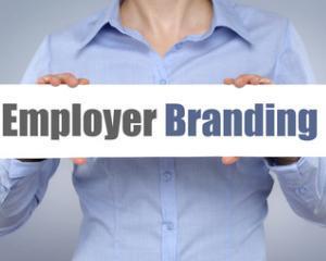 Employer Brand: pentru prima data in Romania