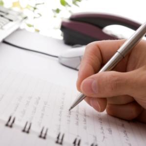 4 pasi spre eficientizarea blogului