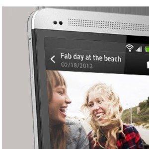 HTC iti repara GRATUIT ecranul smartphone-ului