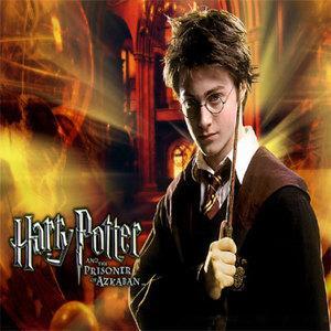 Harry Potter si puterea link-urilor