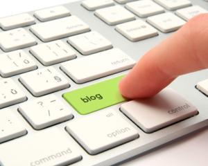Cum sa nu devii un blogger plictisitor: alege subiectele ca si cum ti-ai alege meniul la pranz
