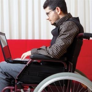 Care sunt avantajele angajarii persoanelor cu handicap