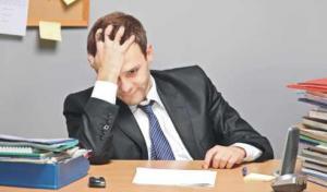 Top 5 sfaturi utile pentru angajatii noi