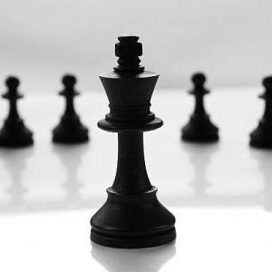 Esti un lider adevarat sau un simplu manager?