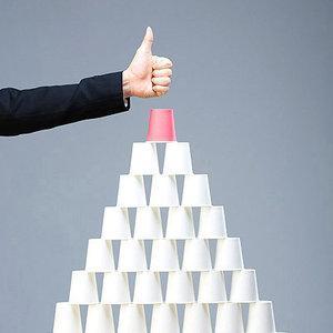 6 metode prin care poti fi mai productiv la birou