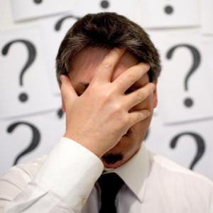 6 greseli de management care dauneaza mediului de lucru