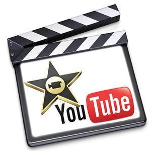 Primul clip incarcat pe YouTube. Site-ul implineste 9 ani