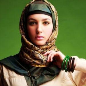 Lumea ciudata a publicitatii islamice