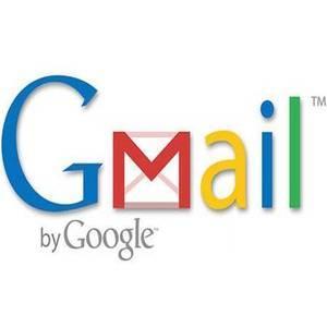Ce aduce mai bun noul Gmail