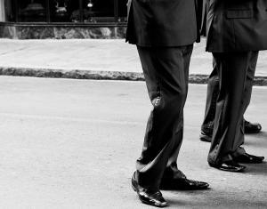 Seth Godin: Gandeste pe dos! Despre epoca de aur a unui singur cuvant
