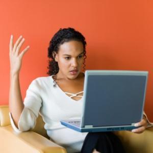 Cum sa raspunzi la feedback-ul negativ venit din partea clientilor