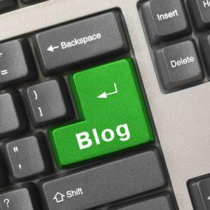 4 sfaturi pentru succesul blogului tau