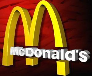 McDonald's isi schimba numele. Vezi de ce si cum se va numi ulterior