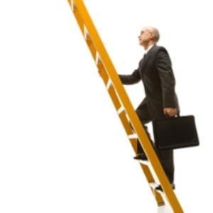 Informatii privind avansarea si promovarea angajatilor