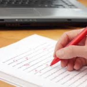 Ce documente sunt necesare la incheierea contractului individual de munca
