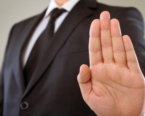 Cum sa fii un sef mai bun chiar de astazi