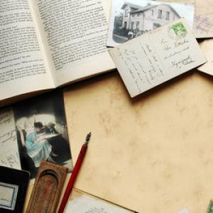 Te temi sa dai pagina sau sa ajungi la sfarsitul capitolului? Un singur sfat a fost rezolvarea pentru mai multe situatii