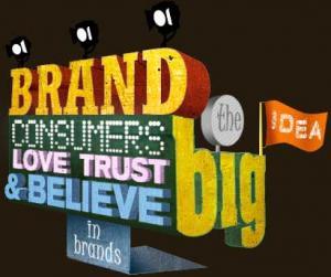 In gratiile clientilor: Top 10 companii cu cea mai buna reputatie din lume