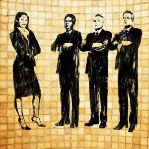 Softul creat pentru HR sau cum sa iei nota zece ca firma