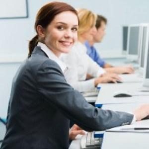 Dreptul angajatilor la repaus zilnic si saptamanal