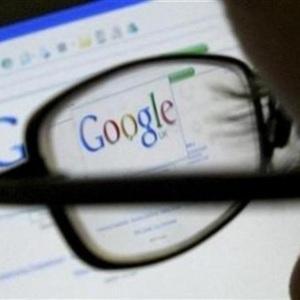 Ce sa faci pentru ca numele tau sa apara printre primele rezultate pe Google