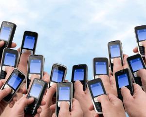 Mobile Marketing Forum 2014