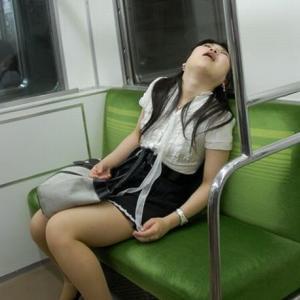 IKEA te ajuta sa dormi ca o printesa