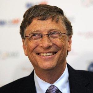 Bill Gates ar putea ramane fara actiuni la Microsoft