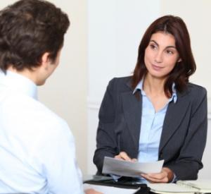Ce trebuie sa eviti sa arati in timpul unui interviu