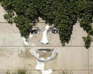 5 imagini geniale in care arta stradala se joaca cu mediul inconjurator